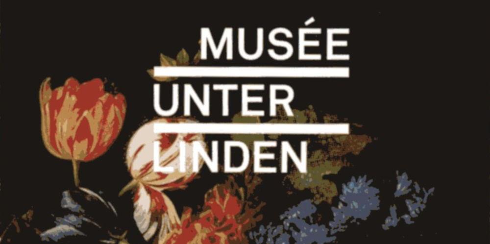 Das Pflichtprogramm in Colmar (10.7.2019; Eintrittskarte zum Museum)
