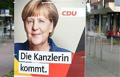 """""""Mich haut keiner um"""" (20.8.2017; Foto: Klare)"""