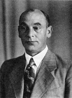 Rudolf Schmitz, geb. am 9.7.1893, war Wiederbegründer der SPD Hiltrup am 1. Oktober 1945; Ortsvereinsvorsitzender von 1945 bis zu seinem Tode (3.10.1959)