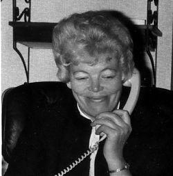 Marga Niedenführ (1970)