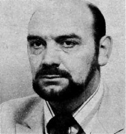 Theodor Dopheide (1974)