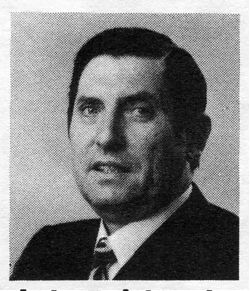 Erich Feldmeier (1979)