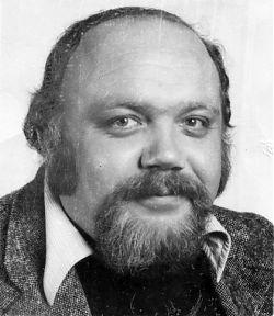 Johannes Kimmann (1983)