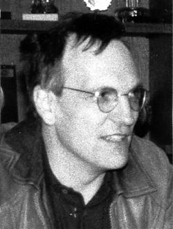 Christian Jung (1989)